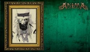 Anima Wallpapaer 2 Copia