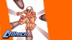 wll-atomica_bullet