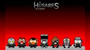 wll-husares_mini