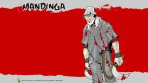 wll-mandinga