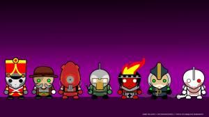 wll-supervillanos