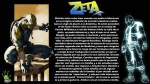 wll-zeta1