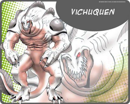vichuquen