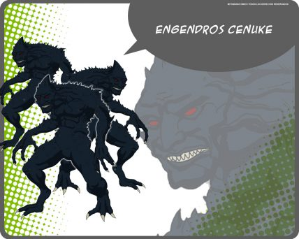 engendros-Cenuke-wordpress