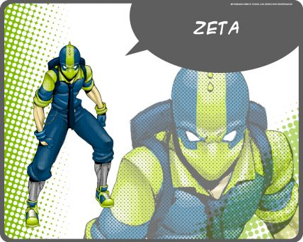 zeta 2