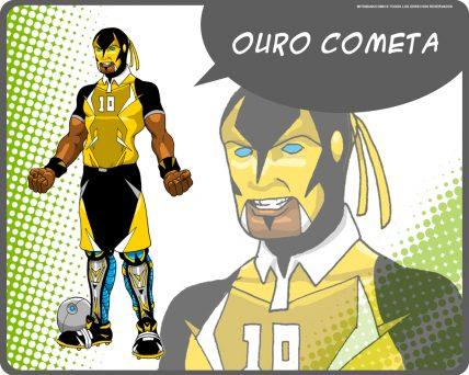 ouro-cometa
