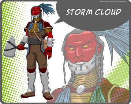 stormcloud2