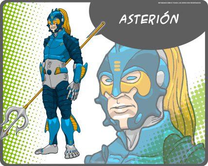 Asterión1