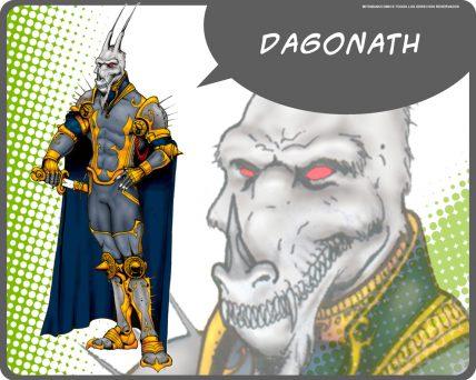 dagonath