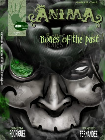 Bones of the past 768x1024