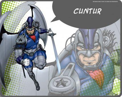 Cuntur 1024x818