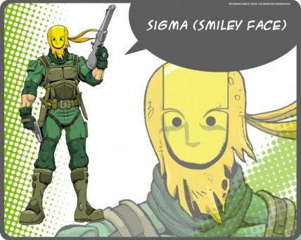 Smiley Face 1024x818