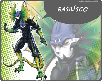 basilisco 1024x818