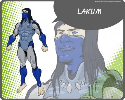 lakum 1024x818