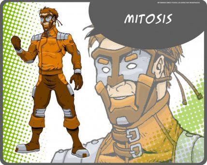 mitosis 1024x818