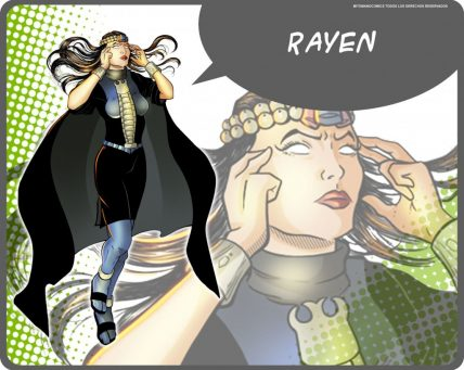 rayen 1024x818