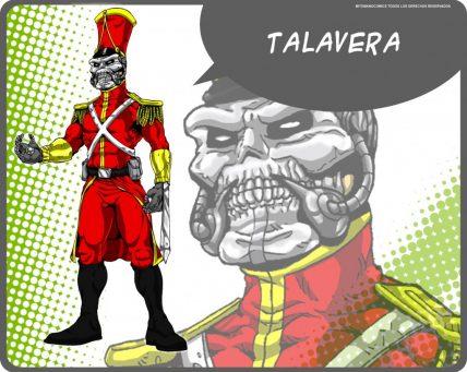 talavera 1024x818