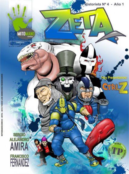 zeta 1