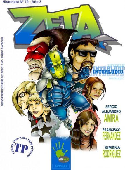 zeta 4