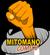 mitomanocomics.cl