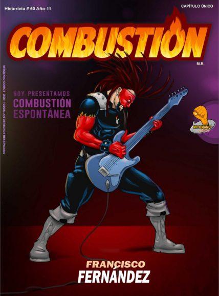 combustion-portada