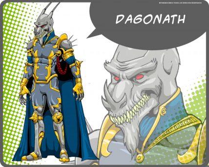 dagonath2
